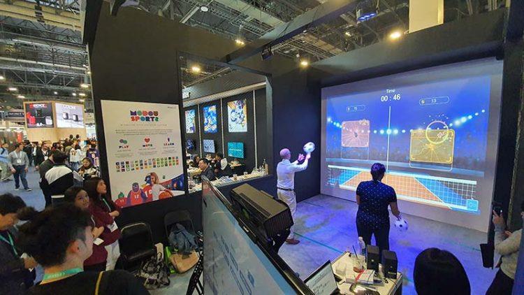 Mi 10T Pro chính thức ra mắt, giá từ 11.99 triệu đồng kèm hàng loạt ưu đãi 21