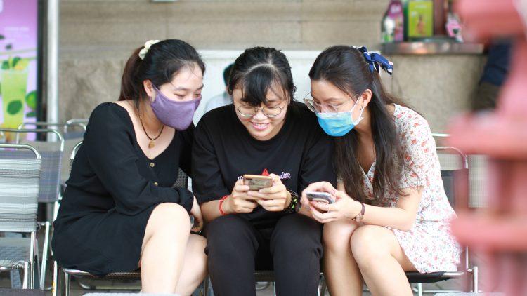 POCO X3 NFC ra mắt tại Việt Nam, giá từ 6.69 triệu đồng 13