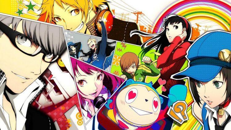Top 5 game cực hay đồ hoạ anime trên máy tính năm 2020 1