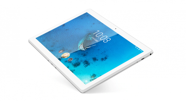 Lenovo ra mắt Tab M10, giá từ 4.39 triệu đồng 3