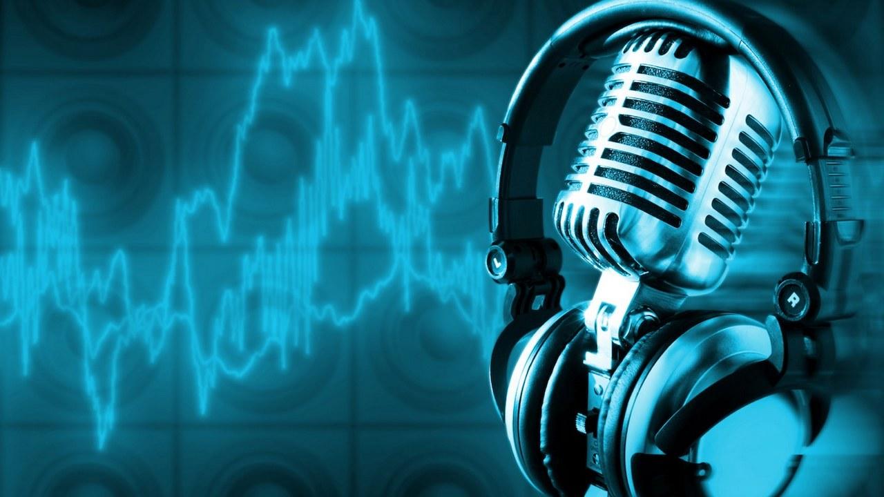 9 phần mềm chỉnh sửa giọng nói trên máy tính tốt nhất 2020 1