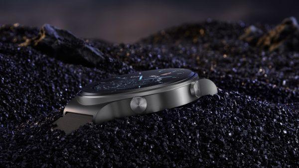Huawei ra mắt đồng hồ thông minh cao cấp Huawei Watch GT 2 Pro tại Việt Nam 5