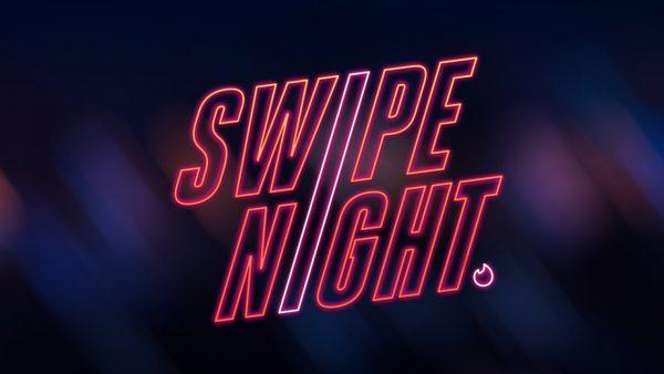 Tinder Swipe Night tiết lộ hành vi và xu hướng của Gen Z Việt Nam 2