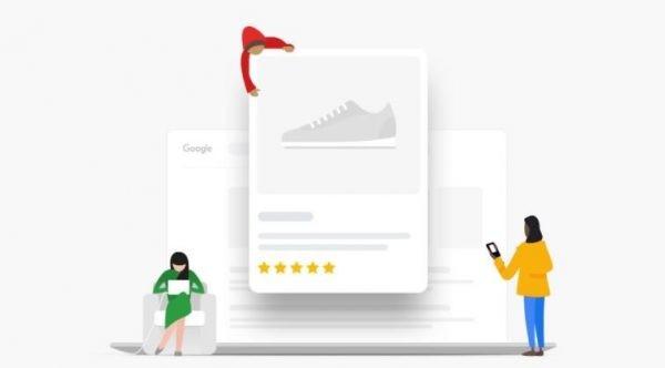 Google hỗ trợ nhà bán lẻ và người mua sắm khu vực châu Á Thái Bình Dương 1