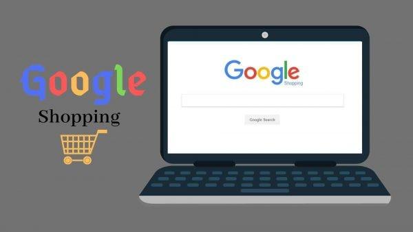 Google hỗ trợ nhà bán lẻ và người mua sắm khu vực châu Á Thái Bình Dương 2