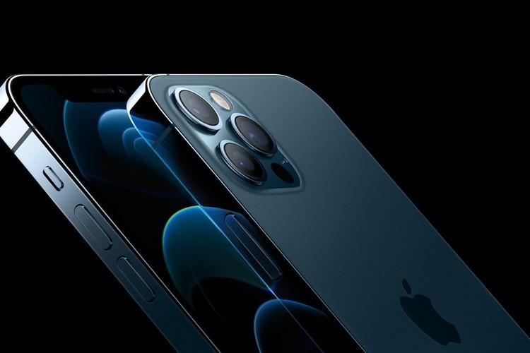Màn hình iPhone 12 bị bể thay hết bao nhiêu?