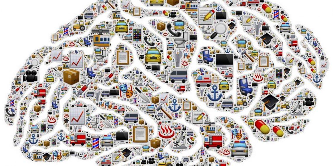 Chống phân mảnh ổ cứng điện thoại: có cần thiết không?
