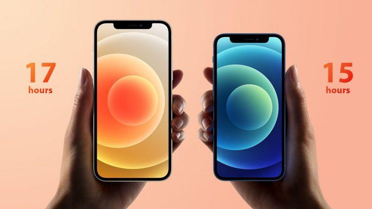 iPhone 2023 có tính năng Face ID dưới màn hình, ống kính tele của kính tiềm vọng