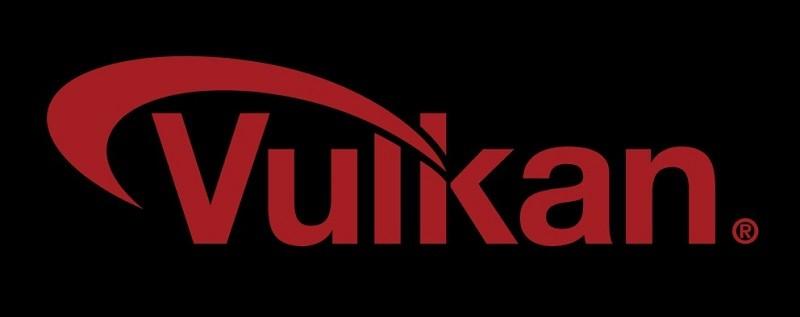 Vulkan run time libraries là gì?