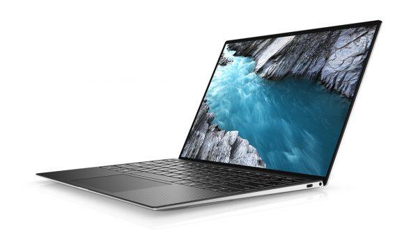 Dell giới thiệu dòng XPS mới tại Việt Nam 3
