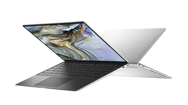 Dell giới thiệu dòng XPS mới tại Việt Nam 2