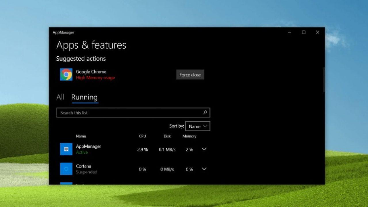 Tổng hợp 6 ứng dụng UWP chọn lọc cho Windows 10 nửa cuối tháng 11/2020 1