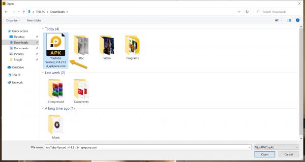LDPlayer: Trình giả lập Android dễ dùng trên Windows 7