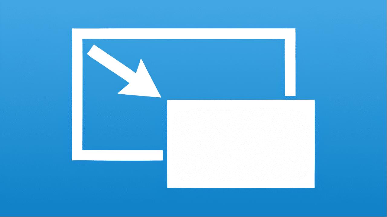Cách xem video trong nhiều cửa sổ Picture-in-Picture trên Firefox