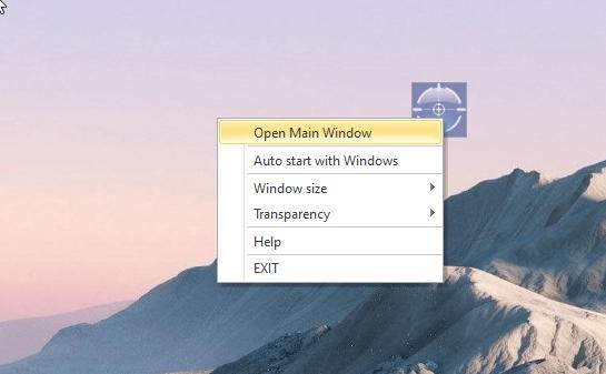 Revo Uninstaller Free: gỡ bỏ ứng dụng UWP hệ thống trên Windows 10 6