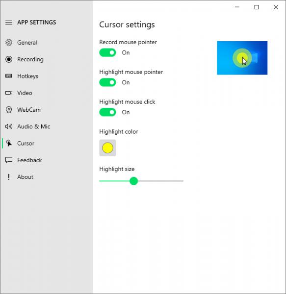 Screen Recorder by Animotica: Ứng dụng quay video màn hình tuyệt vời và miễn phí cho Windows 10