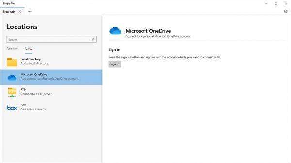 6 ứng dụng UWP chọn lọc cho Windows 10 nửa cuối tháng 12/2020 4