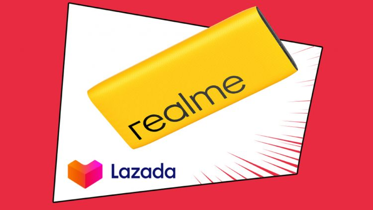 Realme mở bán đồng hồ Watch S, giá 2.99 triệu đồng 20