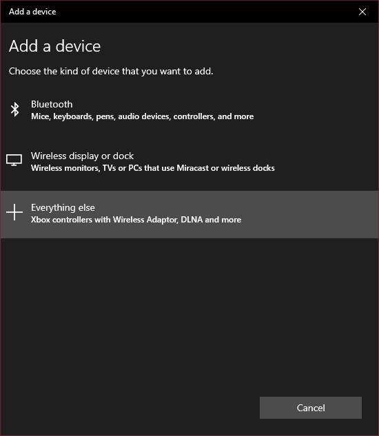 DS4Windows: Kết nối tay cầm PS4 với PC cực kỳ đơn giản