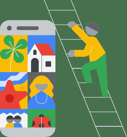 Google Photos sắp hết miễn phí: Bạn cần làm gì? 1