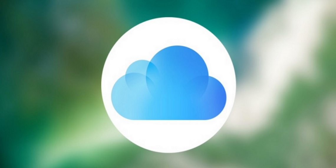 File trên iCloud có được lưu mãi mãi không?