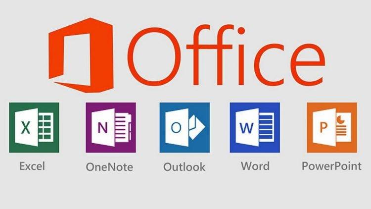 Office Search: Tìm văn bản bên trong Microsoft Office và file văn bản 22