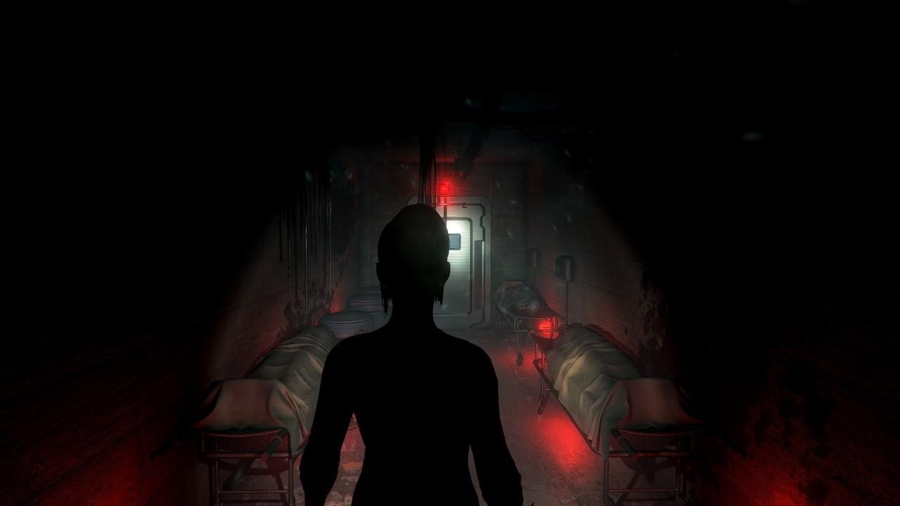 Đánh giá Outbreak: The Nightmare Chronicles