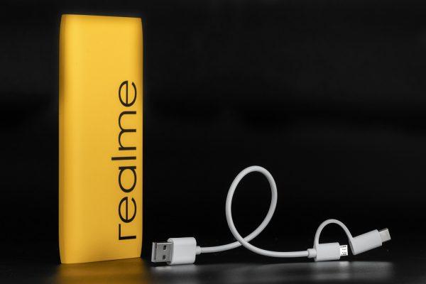 Săn Realme chính hãng chỉ với 199k vào ngày hội siêu sales 11/11