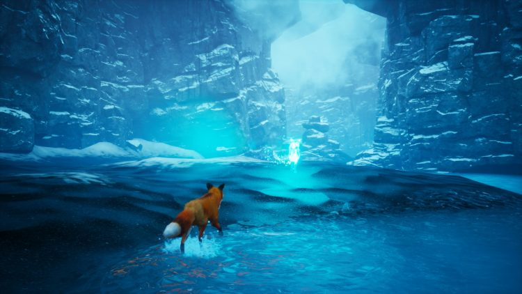 Đánh giá Spirit of the North: Enhanced Edition