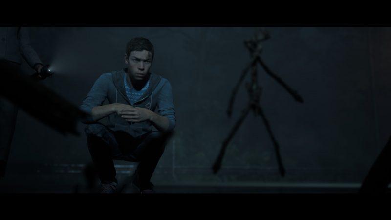 Đánh giá game The Dark Pictures Anthology: Little Hope