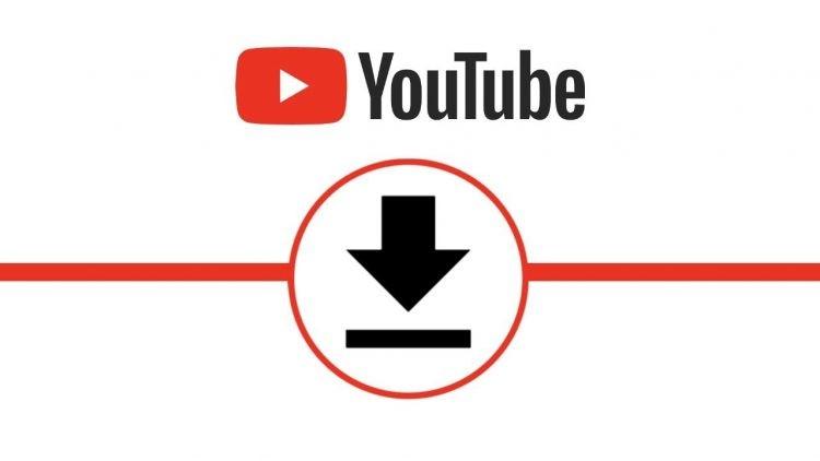All Video Downloader And Video Fast Converter: Tải, chuyển đổi video trên YouTube và hàng chục website khác 9