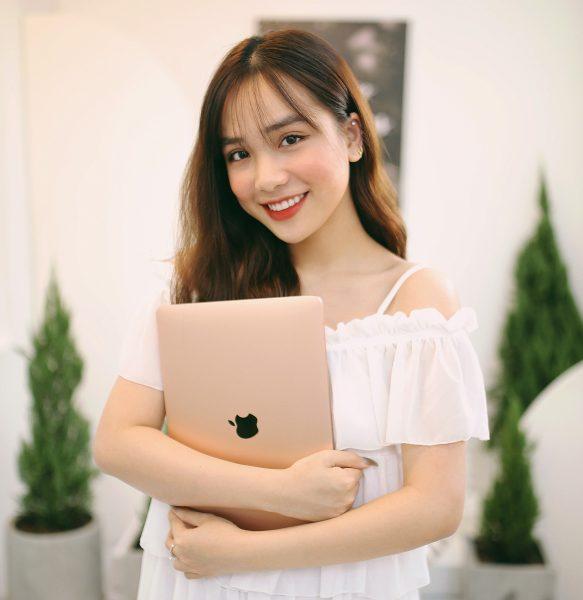 FPT Shop mở bán MacBook M1 2020, cho phép khách nâng cấp RAM, ổ cứng 3