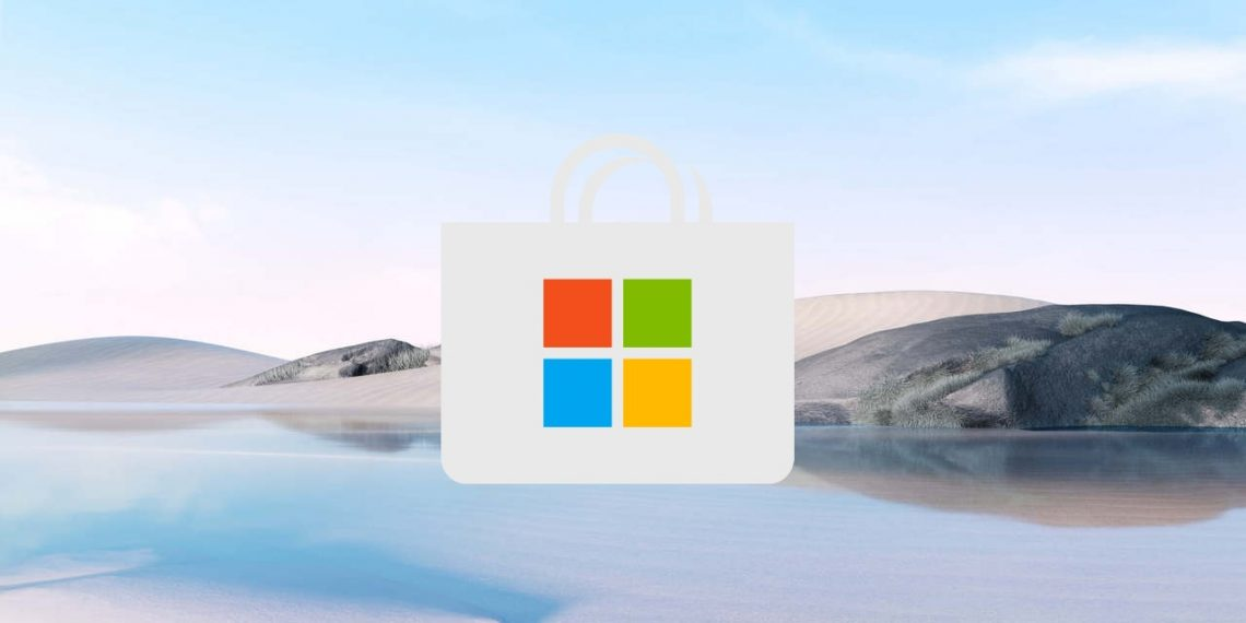 6 ứng dụng UWP chọn lọc cho Windows 10 nửa cuối tháng 7/2021