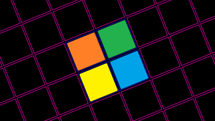 Sniptool: Ứng dụng chụp ảnh màn hình thay thế Snip & Sketch 20