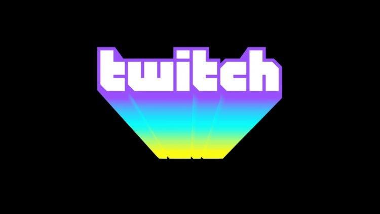 Twitch Leecher: Công cụ tuyệt vời tải nhanh video trên Twitch 3
