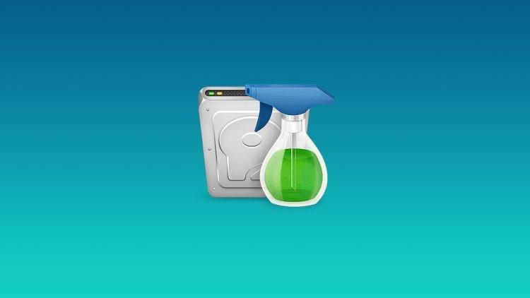 Wise Disk Cleaner: Dọn dẹp nhanh file rác, cookie trình duyệt,... chỉ 1 click chuột 20