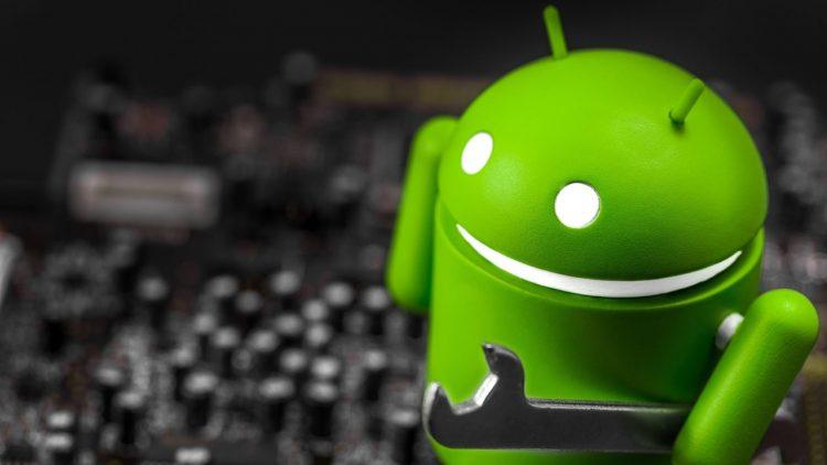 Một lỗ hổng Android đang ảnh hưởng hàng trăm triệu người 12