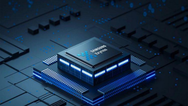 Samsung Exynos 2100 có hiệu năng khá tốt 12