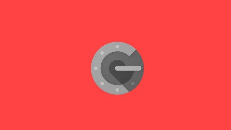 Cách xuất tài khoản trong Google Authenticator trên iOS 14