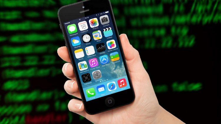 iPhone của 36 nhà báo bị hack bằng iMessage 15