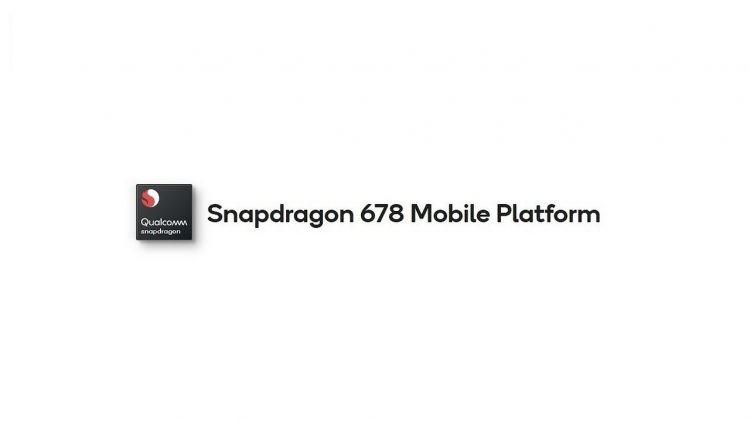Snapdragon 678 có gì mới? 18