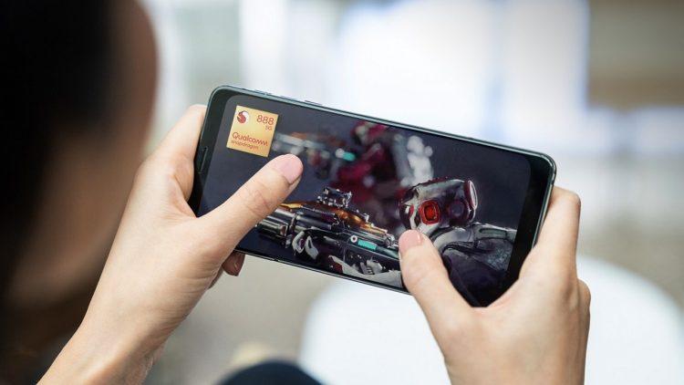 Xiaomi sắp có 3 smartphone chạy Snapdragon 888 8