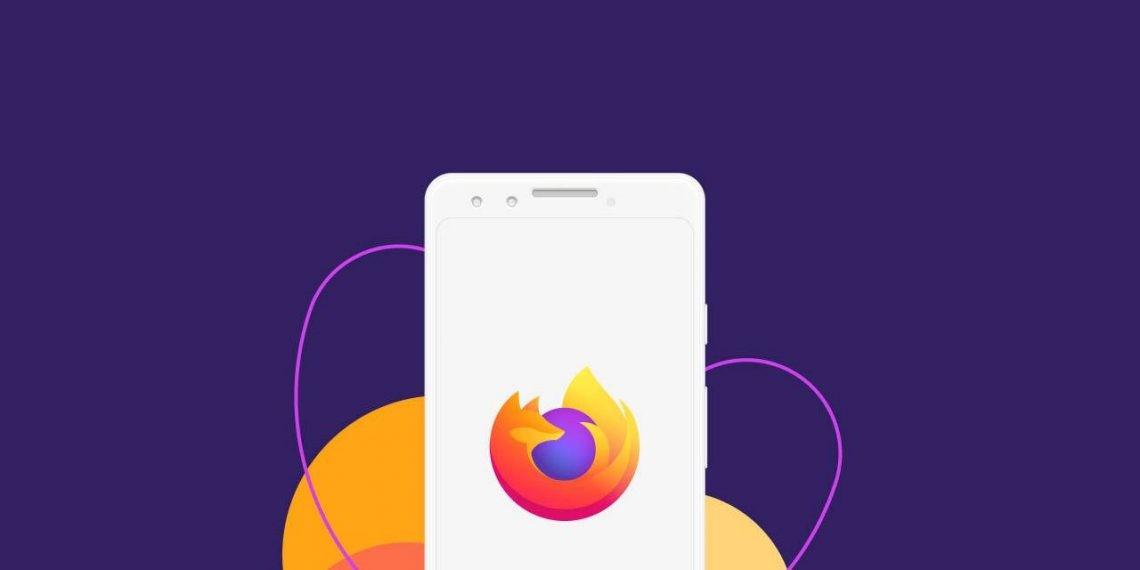 Cách kiểm tra, cập nhật Firefox nhanh nhất không cần Google Play