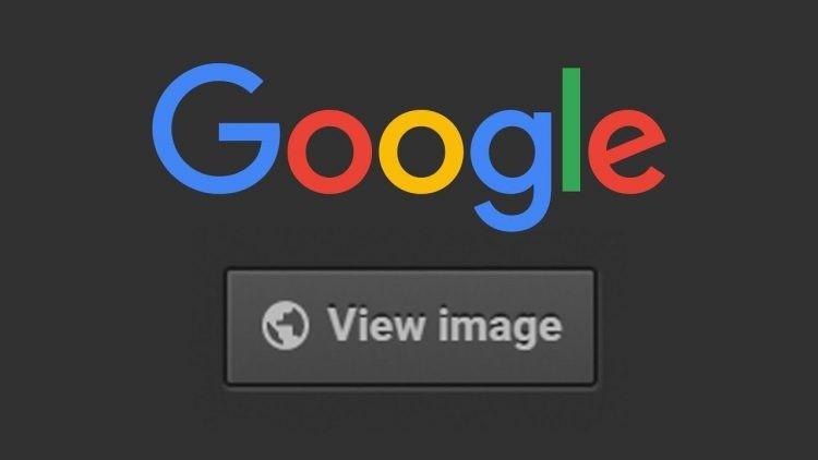 Cách lấy liên kết trực tiếp của file ảnh tìm kiếm trên Google 2