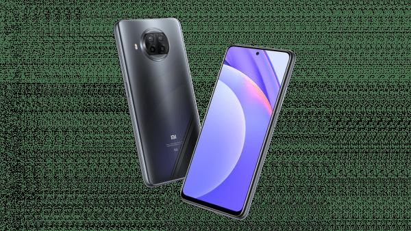 Xiaomi ra mắt Mi 10T Lite tại Việt Nam trang bị khả năng kết nối 5G, giá từ 7.99 triệu đồng