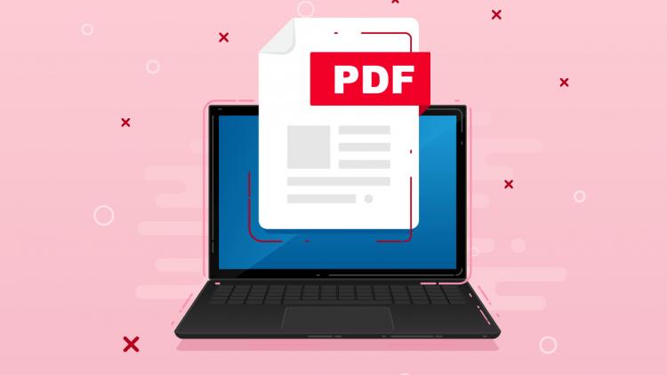 Chia sẻ 7 dịch vụ tiếng Việt giúp giảm dung lượng PDF 10