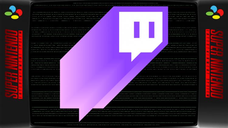 Cách live stream trên Twitch, YouTube, Facebook thêm nổi bật với viền màu cho khung trình chiếu 24