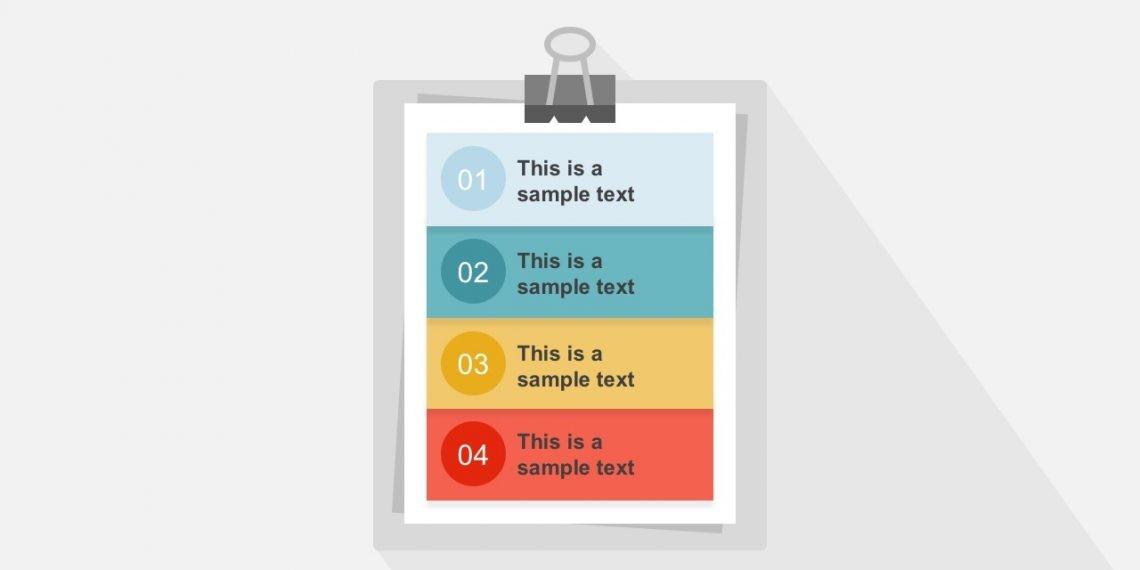 Quick Copy: Lưu giữ và sao chép nhanh văn bản đã lưu