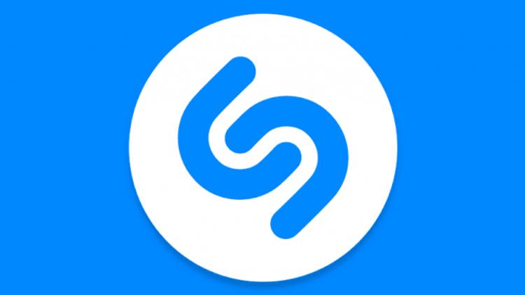 Cách nhận dạng bài hát với Shazam trên Windows 1