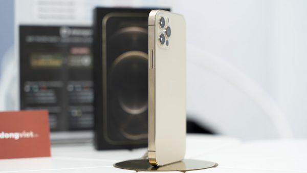 iPhone 12 VN/A bước vào thời điểm có giá rẻ nhất 3